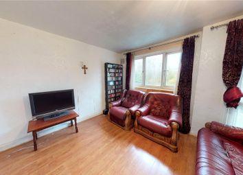 3 bed maisonette for sale in Ashbourne Court, 137 Daubeney Road, London E5