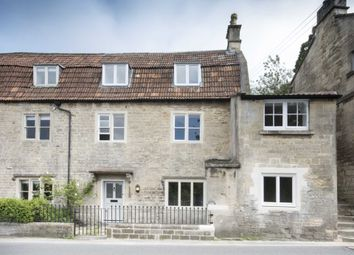 Thumbnail 3 bed property to rent in High Street, Box, Corsham