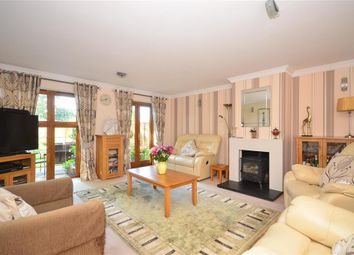 Thumbnail 3 bed property for sale in Newstead Hall, Adversane, West Sussex
