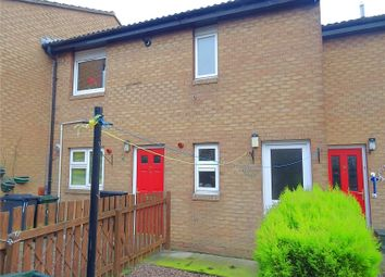 Thumbnail 1 bedroom flat to rent in Carr Bottom Fold, Bradford, West Yorkshire