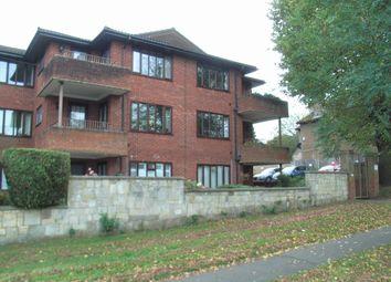 Thumbnail 1 bed flat for sale in Oakmead Green, Epsom