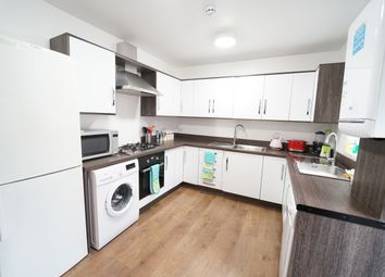 6 bed detached house to rent in Bute Avenue, Nottingham NG7