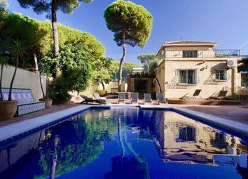 Thumbnail 7 bed villa for sale in Cabopino, Malaga, Spain