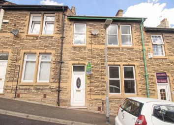 Thumbnail 3 bed terraced house for sale in Clifford Street, Blaydon-On-Tyne