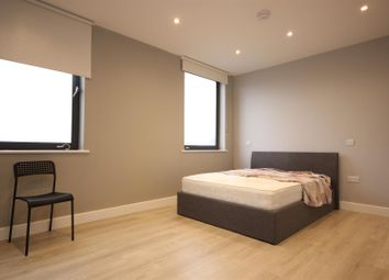 Property to rent in Neasden Lane, London NW10