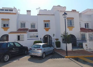 Thumbnail 2 bed town house for sale in Marina De Casares, Málaga, Andalusia, Spain