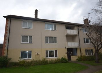 Thumbnail 2 bed flat to rent in Argyll Street, Corby, Northamptonshire