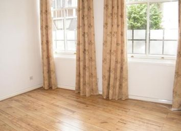 Thumbnail 2 bedroom flat to rent in Regent Court, Derby Street