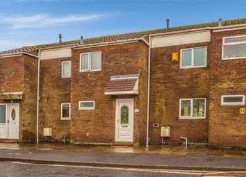 Thumbnail 3 bed terraced house for sale in Fairspring, Newcastle Upon Tyne, Tyne And Wear
