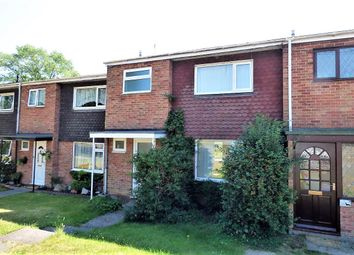 Thumbnail 3 bed property for sale in Lakeland Drive, Lowestoft