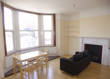 Thumbnail Property to rent in Kings Parade, Askew Road, London