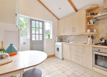 Thumbnail 2 bed flat to rent in Mapesbury Road, Mapesbury Conversation Area
