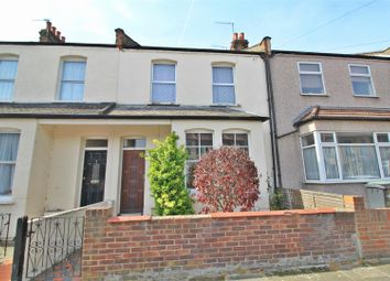 Thumbnail 1 bed property for sale in Millais Road, Enfield
