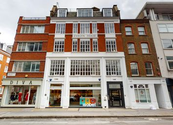 Office to let in Evelyn House, 142-144 New Cavendish Street, Fitzrovia W1W