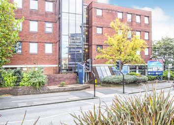 Thumbnail 1 bed flat for sale in High Street North, Poole