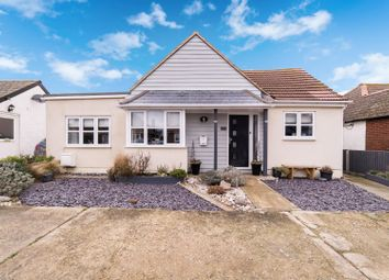 2 bed detached bungalow for sale in Hillman Avenue, Herne Bay CT6