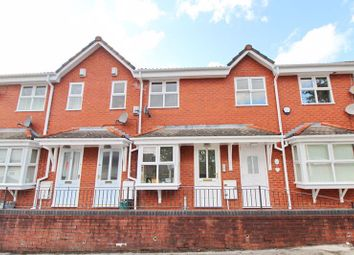 1 bed maisonette for sale in Spinningdale, Little Hulton, Manchester M38