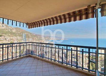 Thumbnail 1 bed apartment for sale in Monaco, 98000, Monaco