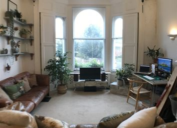 Thumbnail Room to rent in Leigham Court Road, London