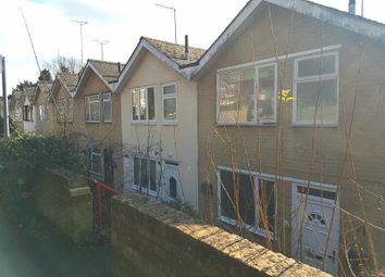 Thumbnail 3 bed end terrace house to rent in Mansfield Walk, Maidstone, Kent