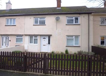 Thumbnail 3 bed property to rent in Tennyson Road, Weston Super Mare
