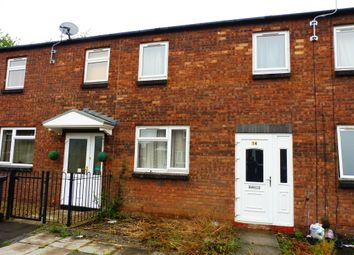 Thumbnail 2 bed terraced house for sale in Lilac Court, Swindon