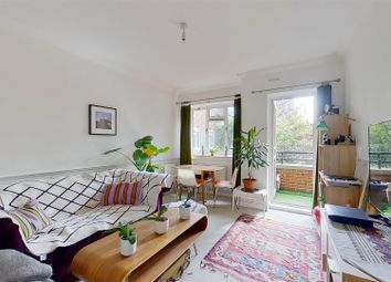 Thumbnail 1 bedroom flat for sale in Newtown Street, London