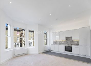 Thumbnail Studio to rent in South Hill Park, Hampstead Heath, London