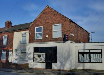 Thumbnail Property for sale in Bickershaw Lane, Wigan, Lancashire