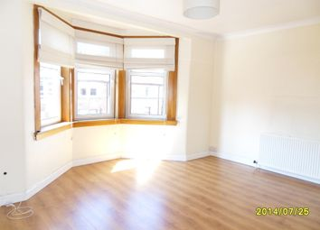 Thumbnail 2 bed flat to rent in Cartside Street, Battlefield, Glasgow