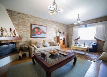 Thumbnail 4 bed chalet for sale in Tahiche, Teguise, Spain