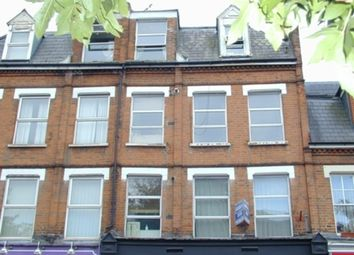 Thumbnail 1 bed flat to rent in Richmond Parade, Richmond Road, Twickenham
