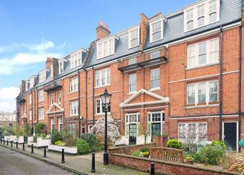 Thumbnail 3 bed flat for sale in Keats Grove, Hampstead, London