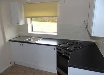 Thumbnail 3 bed property to rent in St. Lawrence Avenue, Bolsover, Chesterfield