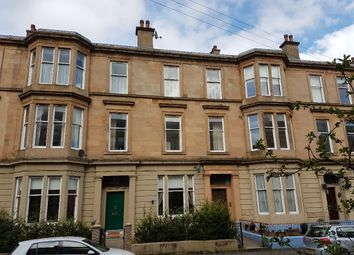 Thumbnail 5 bed flat for sale in Grant Street, Glasgow