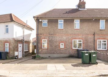 2 bed semi-detached house for sale in Riverside, Hendon NW4