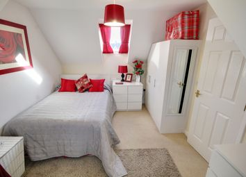 Thumbnail Room to rent in Livingstone Drive, Spalding