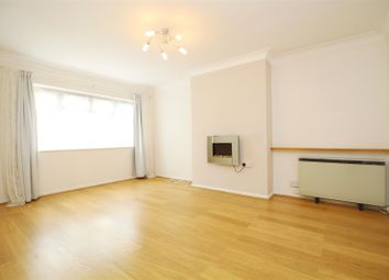 Thumbnail 2 bed maisonette to rent in Merrion Avenue, Stanmore