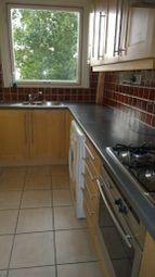 Thumbnail 2 bedroom flat to rent in Staverton Road, Willesden Green, London