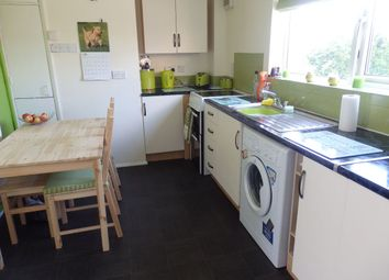 Thumbnail 2 bed semi-detached house to rent in Whitefield Crescent, Pegswood, Morpeth