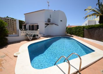 Thumbnail 3 bed villa for sale in Binibeca Vell, Sant Lluís, Menorca, Balearic Islands, Spain