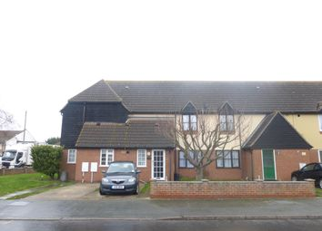 Thumbnail 1 bed property to rent in Highfield Avenue, Dovercourt, Harwich