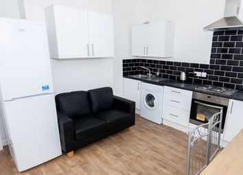 Thumbnail 5 bedroom shared accommodation to rent in Tootal Road, Salford
