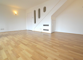 Thumbnail 2 bed terraced house to rent in St. Giles High Street, London