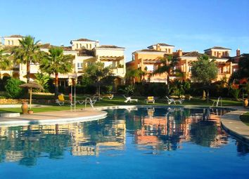 Thumbnail 3 bed town house for sale in Guadalmina Baja, Marbella, Málaga, Andalusia, Spain