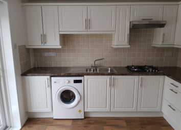 Thumbnail 2 bed town house to rent in Norwood Road, Birkby, Huddersfield