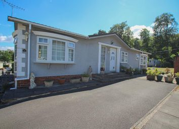 Thumbnail 3 bed detached house for sale in Beech Park, Chesham Road, Wigginton, Tring