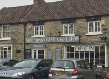 Thumbnail Pub/bar for sale in York, North Yorkshire
