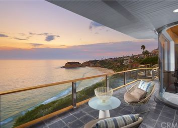 Thumbnail 4 bed property for sale in 90 S La Senda Drive, Laguna Beach, Ca, 92651