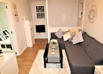 Thumbnail 1 bedroom flat for sale in Bader Gardens, Slough, Berkshire